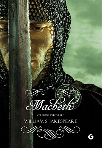 Macbeth. Ediz. integrale