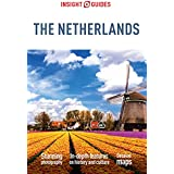 Insight Guides: Netherlands