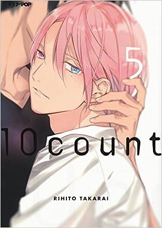 #10: Ten count: 5
