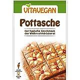 BioVegan Pottasche (20 g)