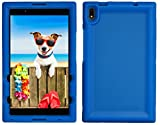 BobjGear Bobj Rugged Tablet Case for Lenovo Tab 4 8 Plus
