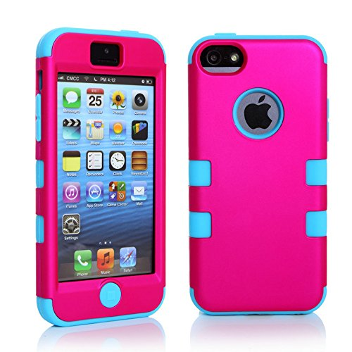 sibaina-funda-para-telefono-movil-para-apple-iphone-5s-5-c-y-5-nice-de-colores-carcasa-rigida-de-bar