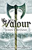 Valour (The Faithful and The Fallen Series Book 2) by John Gwynne