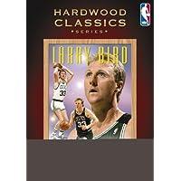 NBA - Hardwood Classics - Larry Bird: A Basketball