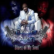 Bluez Of My Soul