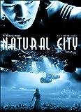 Natural City - Edition simple [Édition Simple]