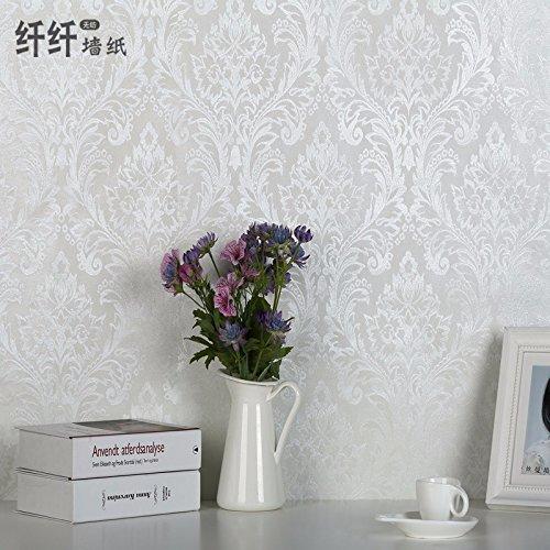 papel-tapiz-contemporaneo-art-deco-pared-3d-cubierta-pvc-auto-adhesivo-vinilo-tela-pared-artegta15