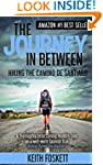 The Journey in Between: A Thru-Hiking...