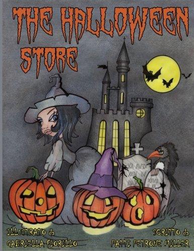 (Halloween Store Uk)