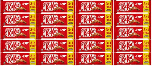 x20-kitkat-finger-milk-chocolate-bar-3-1-free-80-packs-166g