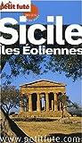 Petit Futé Sicile, Iles Eoliennes