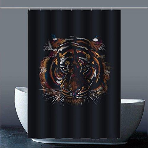 custom-tiger-tenda-doccia-in-tessuto-di-poliestere-impermeabile-per-bagno-48-x-1829-cm-circa-120-cm-