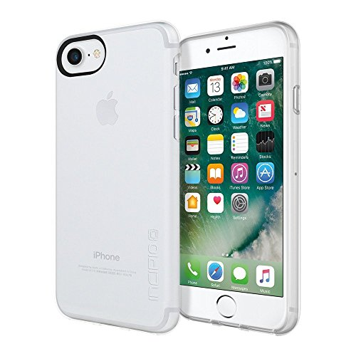 coque iphone 8 plus incipio