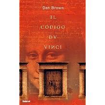 El código Da Vinci (Narrativa (umbriel))
