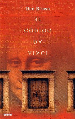 El Codigo Da Vinci | Brown, Dan