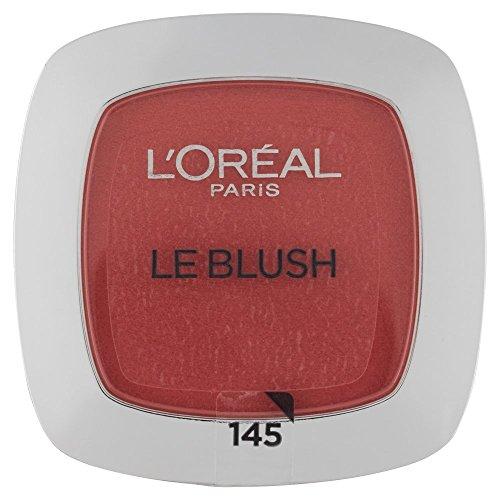 L'Oréal Make Up Designer Paris Accord Parfait il Blush, 145 Bois De Rose