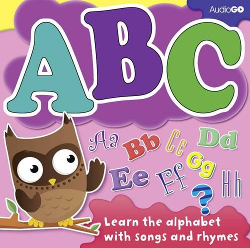 abc-learn-your-alphabet-with-songs-and-rhymes-bbc-audio