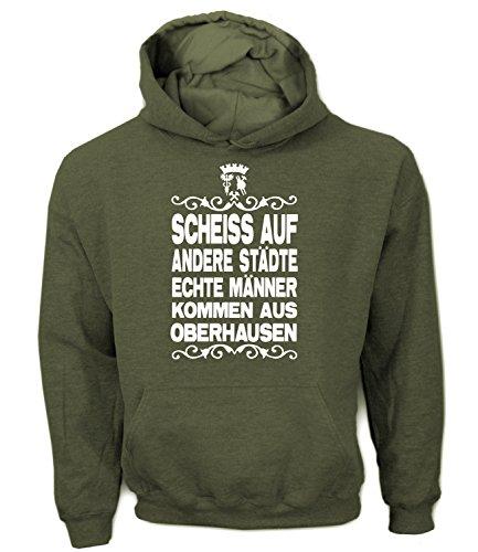 artdiktat-herren-hoodie-scheiss-auf-andere-stadte-echte-manner-kommen-aus-oberhausen-grosse-xxl-khak