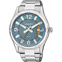 Vagary by Citizen-Men's Watch-IB5-012-71