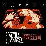 Actual Fantasy Revisited/Spec.ed.