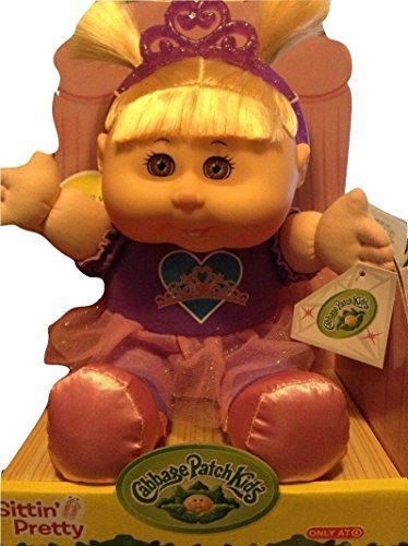 cabbage-patch-kids-sittin-pretty-teresa-lyla-doll-blonde-brown-limited-edition-by-cabbage-patch-kids