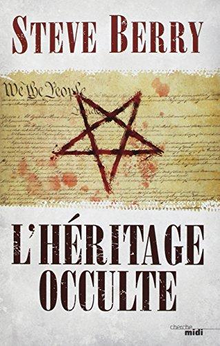"""<a href=""""/node/85654"""">L'héritage occulte</a>"""