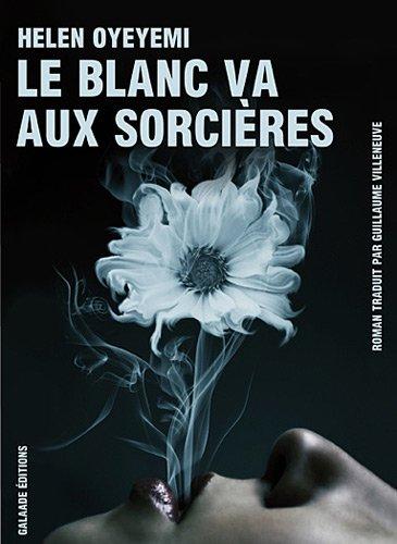 """<a href=""""/node/15599"""">Le blanc va aux sorcières</a>"""