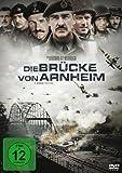 Die Brücke von Arnheim - Cornelius Ryan