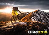 Bike 2019 Der Mountainbiking Kalender