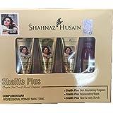 Shahnaz Husain Shalife Plus Kit, 30g +15ml