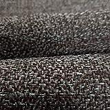 Blueberry grober Web-Stoff Möbelstoff Bezug-Stoff