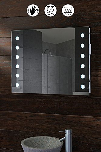 my-furniture-miroir-de-salle-de-bain-avec-eclairage-led-ip44-capteur-de-mouvement-syteme-de-desembua