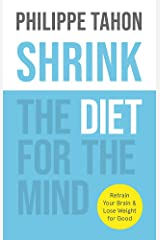 SHRINK: The Diet for the Mind Paperback