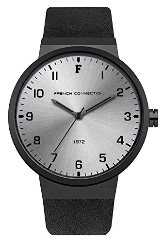 French Connection Hombres del reloj fc1286bb