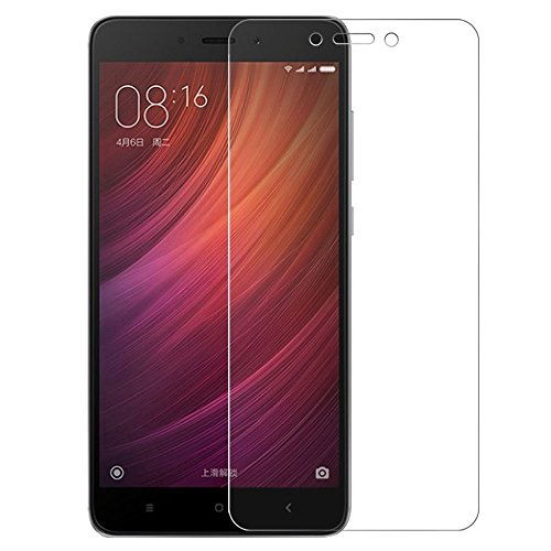 CANYON tempered glass for redmi note4, redmi note 4 temperd glass, temperd glass for redmi note4, tempered glass for redmi note4, temperd glass for redmi note4, screen guard for redmi note4, screen guard for redmi note4, screen protector for redmi note4, mobile glass protector