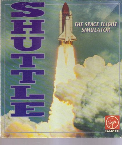 shuttle-the-space-flight-simulator-1991-virgin-games-35-disks-not-cd-rom