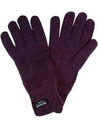 52439543a631c2 Suchergebnis auf Amazon.de für: RJM - Handschuhe & Fäustlinge ...
