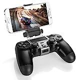Support de Fixation pour Manette PS4 pour Sony Playstation 4 PS4 Dual Shock sans Fil