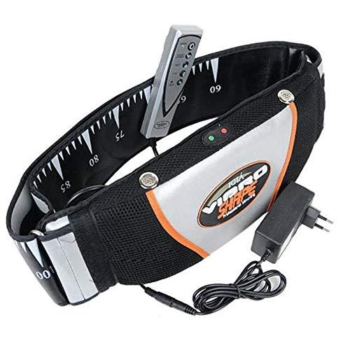 Cinturón de sauna para perder peso Quemador de grasa Cuerpo anti celulitis Adelgazante Cinturones de calor Desapareciendo rápidamente Productos adelgazantes