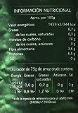 La Fallera - Arroz Especial Paella De origen Valencia, 1 Kg