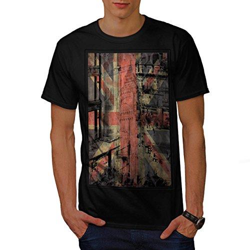 london-city-england-capital-uk-men-new-black-m-t-shirt-wellcoda