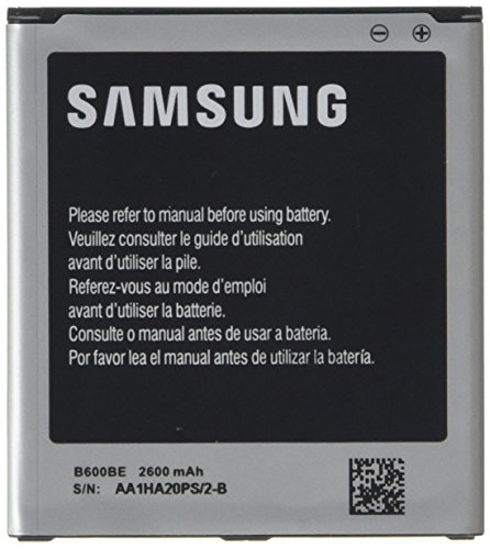 genuine-samsung-battery-li-ion-for-galaxy-s4-gt-i9500-not-in-retail-packing