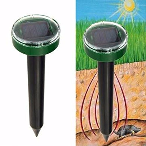 drillpro-repulsif-solaire-repulsifs-chat-a-piles-repulsif-taupe-repulsif-solaire-jardin-ultrason-ant