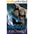 Birthright (Pale Moonlight Book 1)