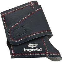 Master Industries Imperial Muñequera con lazo, mano derecha (los colores pueden variar)