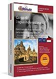 Corso di indonesiano per principanti (A1/A2): Software per Windows e Linux. Imparare la lingua indonesiana con il metodo della memoria a lungo termine