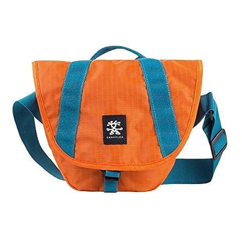 Crumpler LD2500-013 Light Delight 2500 Kameratasche orange