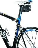 Deuter Bike Accessoires Fahrrad Satteltasche Bike Bag XS