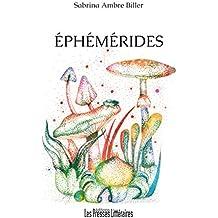 Ephémérides