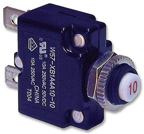 tyco-electronics-potter-brumfield-w57-xb1-a4a10-20-circuit-breaker-20-a
